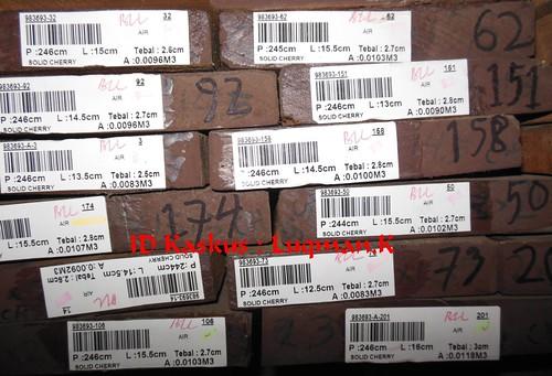 Dimana beli kayu eceran Sonokeling, Ebony, kayu exotic.. dsb ? 7948312332_770179ff1e