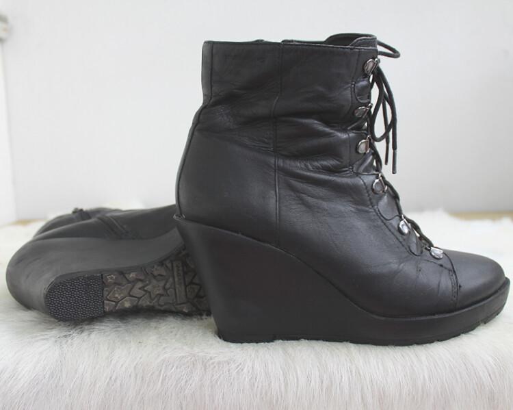 kenkienuusielämä