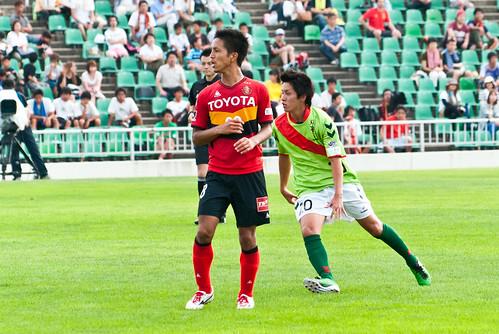 2012.09.08 天皇杯2回戦:vs名古屋-2527
