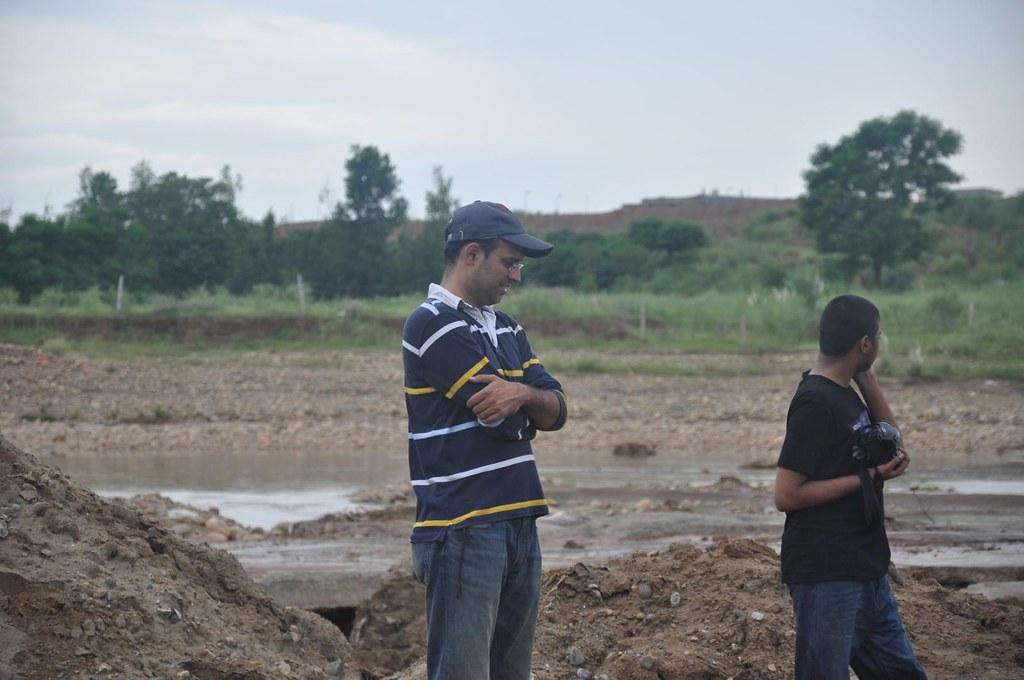 IJC Muddy River Offroad Bash - September 9, 2012 - 7963963590 f48434d05e b