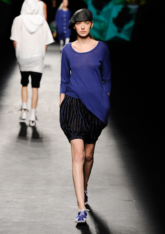y-3-estate-2013-new-yor-fashion-week-13