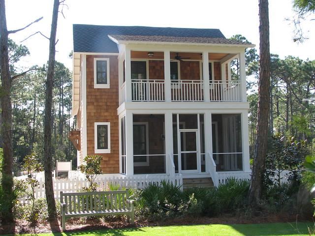 Modular home modular homes coastal designs for Coastal modular home designs