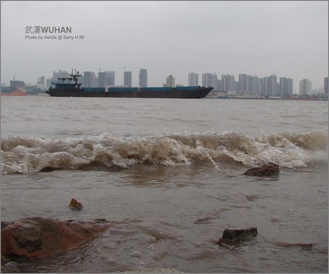 中國行2012_D246