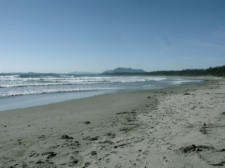 ucluelet beaches 011