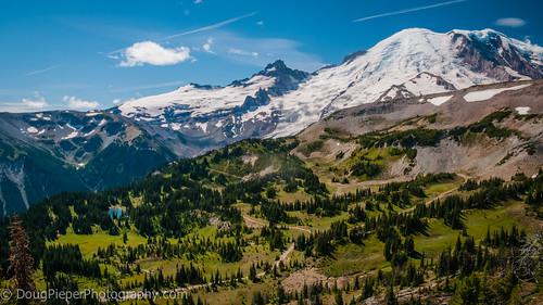 20120902_142300_Seattle-2 by Doug Pieper