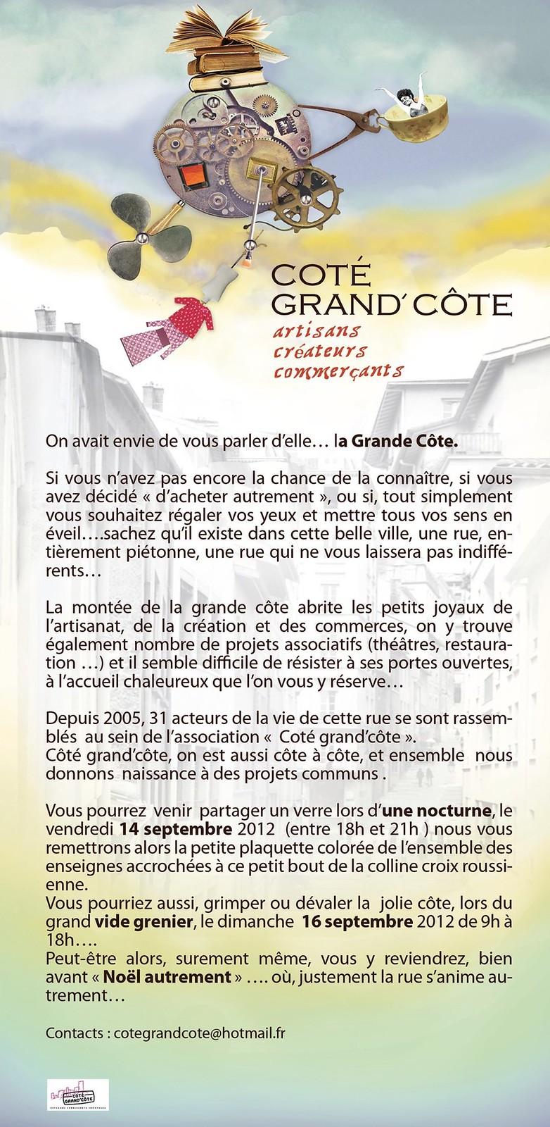 Coté+Grand+Côte+Lyon+Croix+Rousse