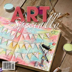 ARTSpecially-For-You__15_cover_LR