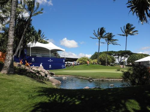 Pacific Links Golf Tournament 005