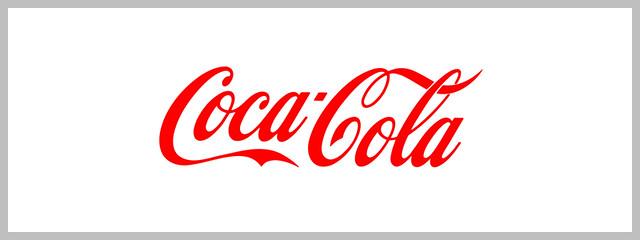 Logo Design Tip #3:  Font