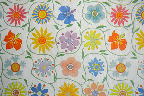 floral-tapestry-tissue