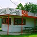 Small photo of Bailey's Sandwich Shop