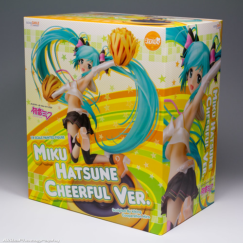 miku_cheerful_ver#1
