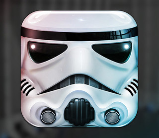 696077-Stormtrooper.jpeg
