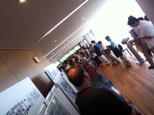 TEDxKyoto2012_3