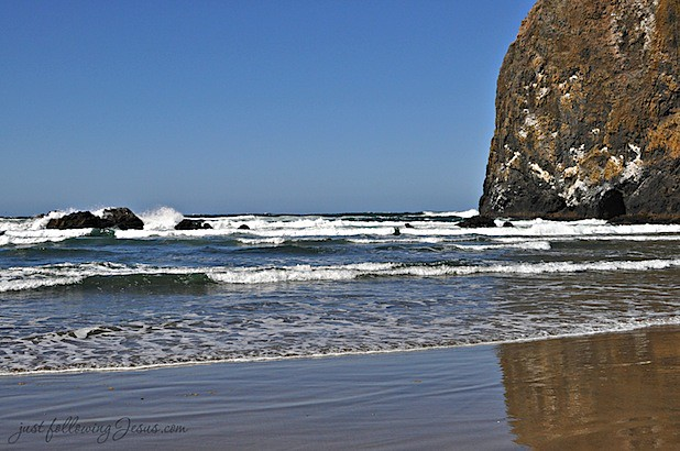 Cannon Beach 3.jpg