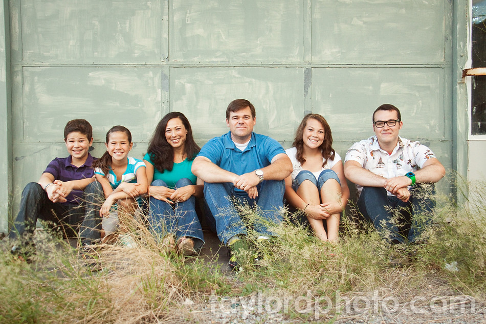 las_cruces_family_photographer_2