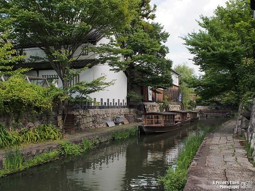 2012_Summer_Kansai_Japan_Day6-56
