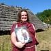 La Guerre des Gaules aux journées du patrimoine à Niederbronn