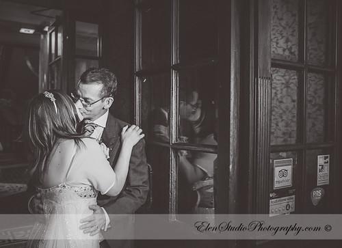 Cathedral-Quarter-Hotel- Wedding-L&N-Elen-Studio-Photograhy-blog-40