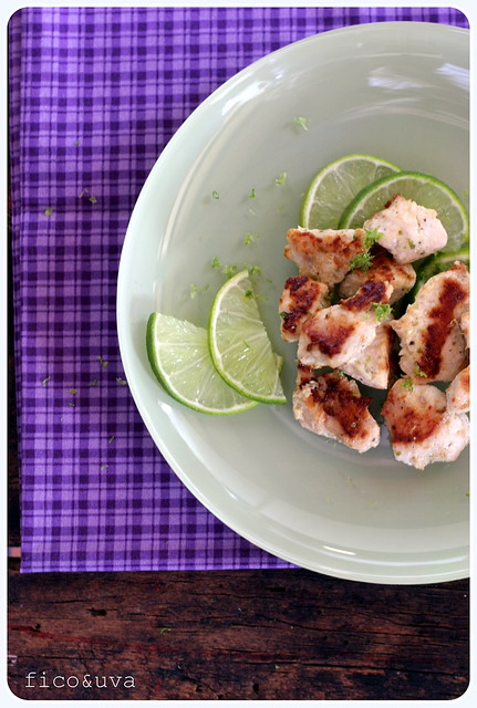 bocconcini pollo lime e yogurt2 web