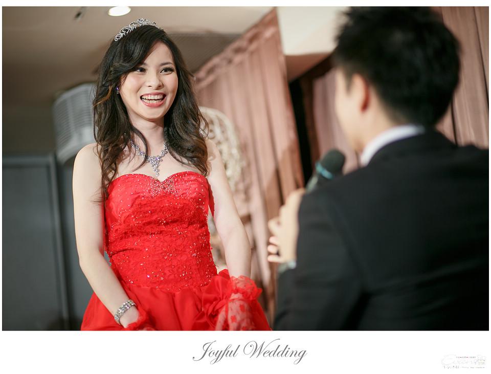 小朱爸 婚禮攝影 婚禮紀錄_0043