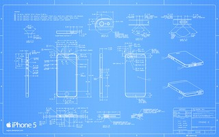 iphone_5_blueprint___2560x1600_by_regivic-d5ezbr0.jpeg