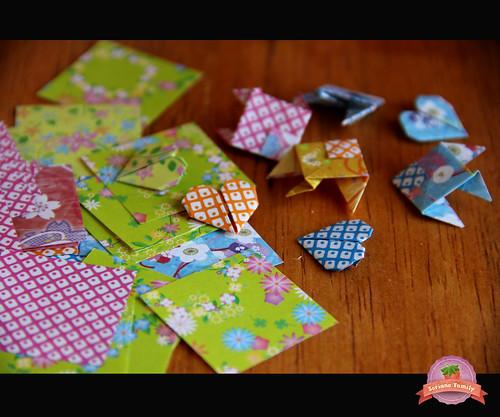 [Sunny] Un peu d'origami - Page 22 8006908861_4b21321f8e
