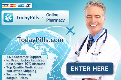 trazodone reviews webmd