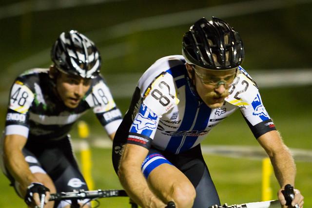 2012_09_Interbike_01-0379