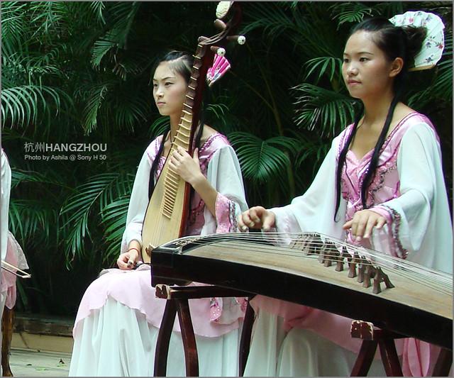 中國行2012_D644