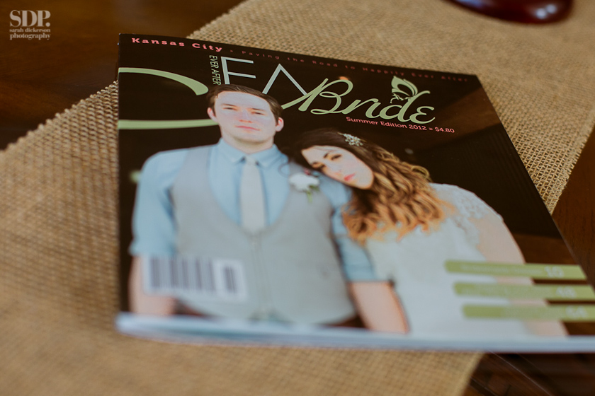 EA Bride Summer 2012 SDP
