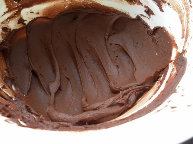 ... whoopie pies whoopie pie filling chocolate whoopie pies with cassis
