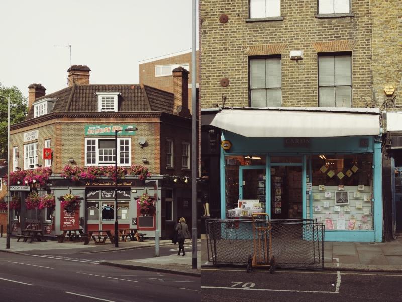 londyn1_mini