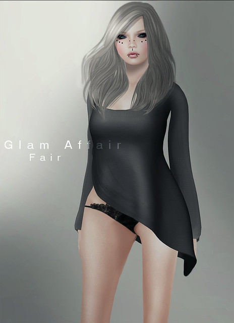 Glam Affair  for Fair