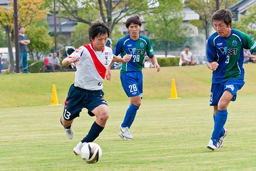 2012.09.22 東海リーグ第14節:vsF鈴鹿ランポーレ-5021