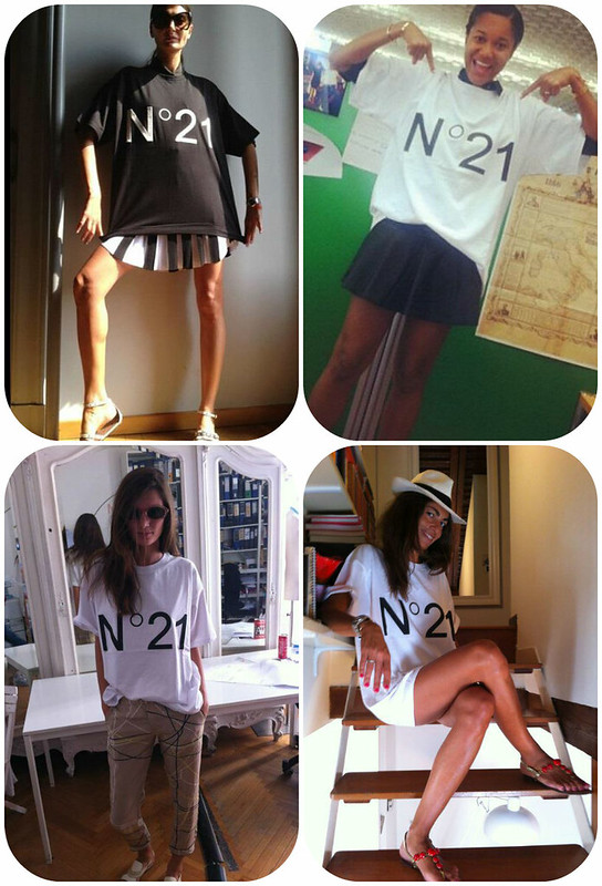 limited-edition-t-shirt-n21