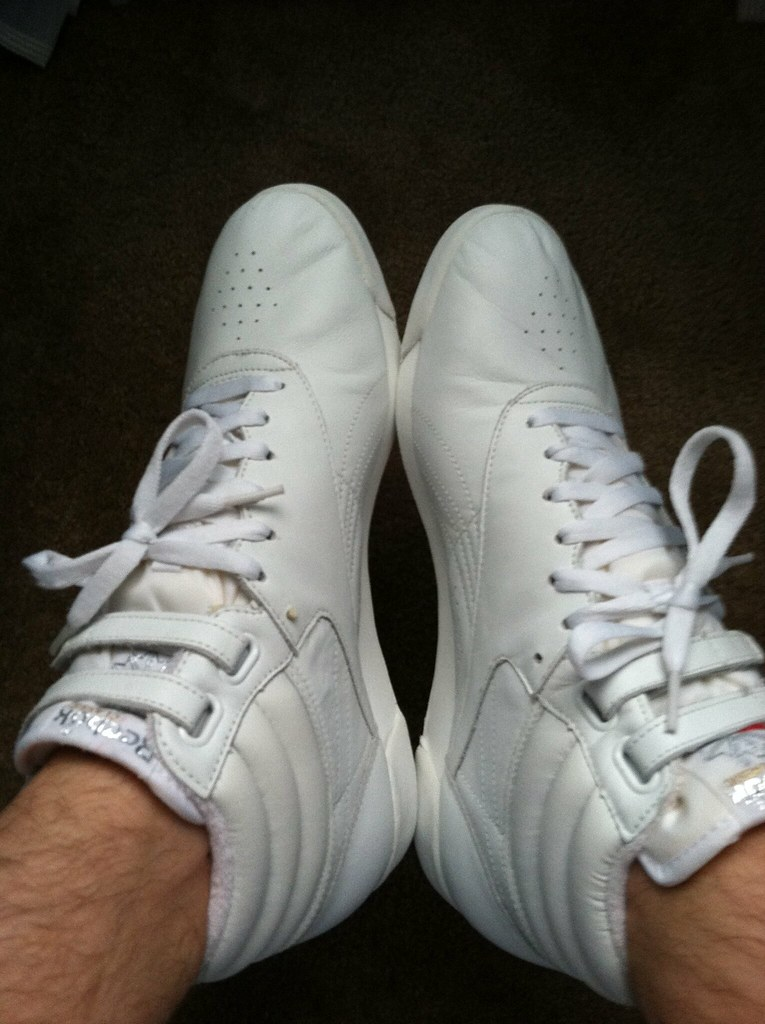 53d6b6a51c7 Cheap reebok freestyle hi mens Buy Online  OFF62% Discounted