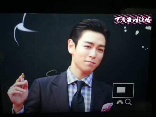 TOP Shanghai Press Con OUT OF CONTROL 2016-06-14 (20)