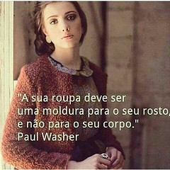 #blogauroradecinemafrases  #amazing #style #toptags #cool #clouds #20likes #wear #instagood #webstagram