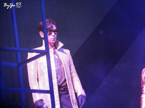 YGFamCon-Taiwan-BIGBANG-20141025-4--_70