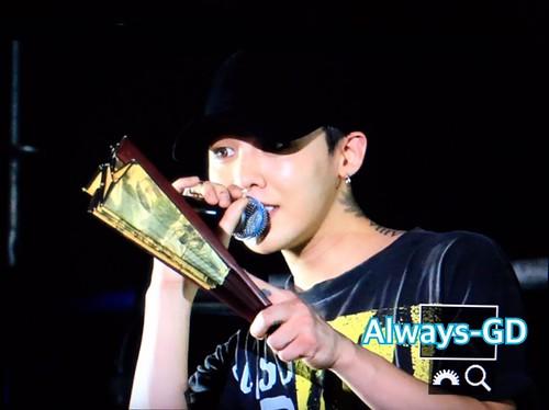 BIGBANG FM Chengdu 2016-07-03 GD (27)