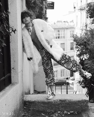 GDragon-Vogue-Photoshoots_Behindcuts-b--2