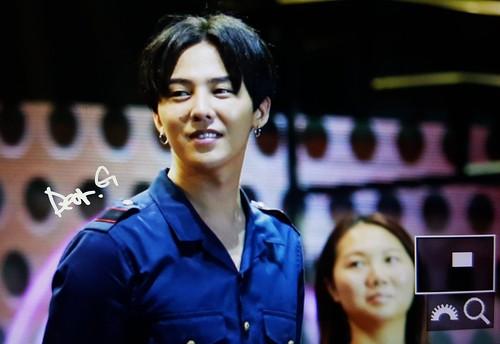 BIGBANG Macao VIP FM 2016-09-03 Day 1 (64)