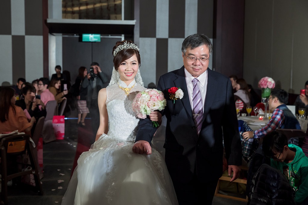 079新竹國賓婚攝