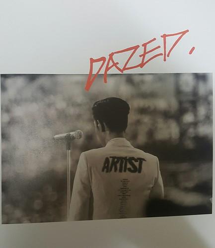 BIGBANG Dazed100 2016 Sept (62)