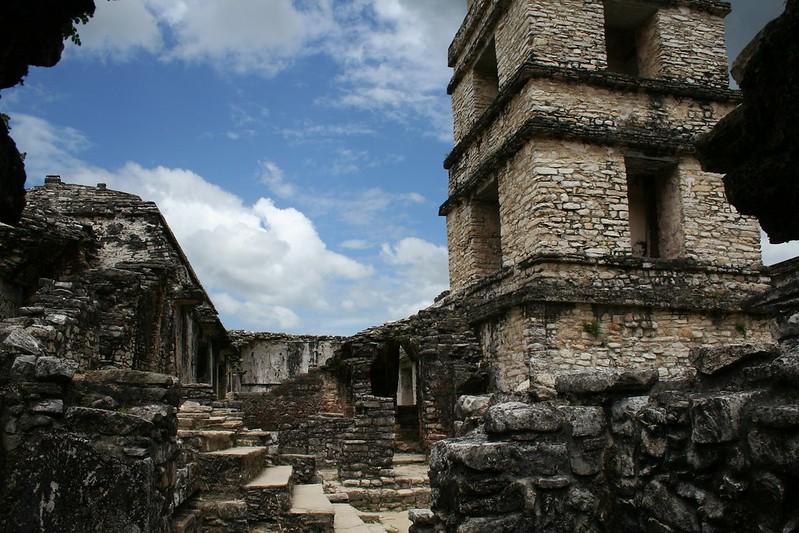 Mexico_20120309_137
