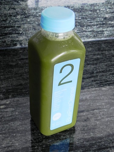 Juice cleanse review blueprint cleanse chef amber shea this was a very drinkable green juice and even by the end of day 3 i still wasnt tired of it in sum refreshing and enjoyable malvernweather Images