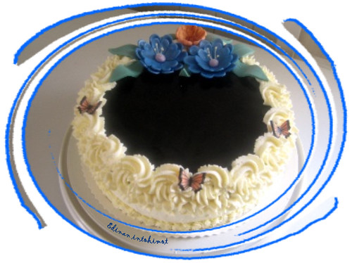 Markun kakku3