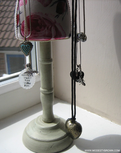 Fushigi+Jewellery2