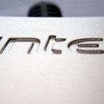 Antec notebook cooler to go_logo